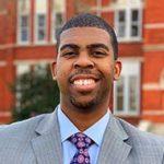 Julian Shields, CEO, Shields Consulting LLC