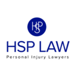 Harlan Pottins, CEO & Co-Founder, HSP Law