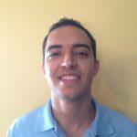 Daniel F., Founder, WizKid Tutoring