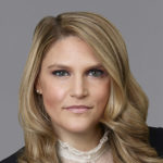 Monique SassiRestructuring & Insolvency Lawyer, Partner