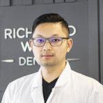 Dr. Michael LeDentist and Owner