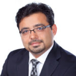 Dr. Salim KapadiaDentist and Owner