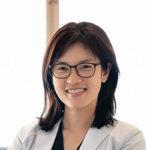 Sohyun Park, Dentist & Owner, Pacific Coast Periodontics